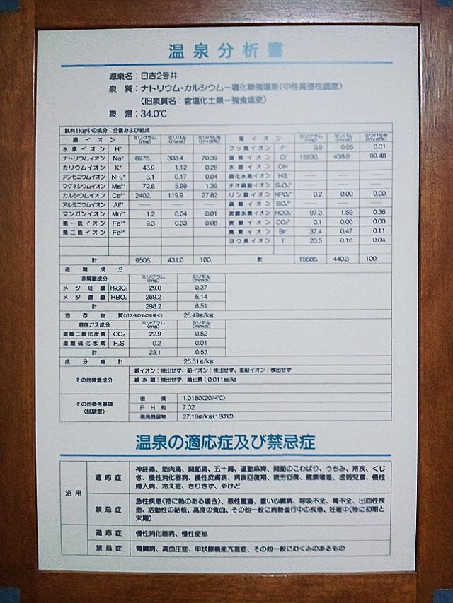 CA3I0591.jpg
