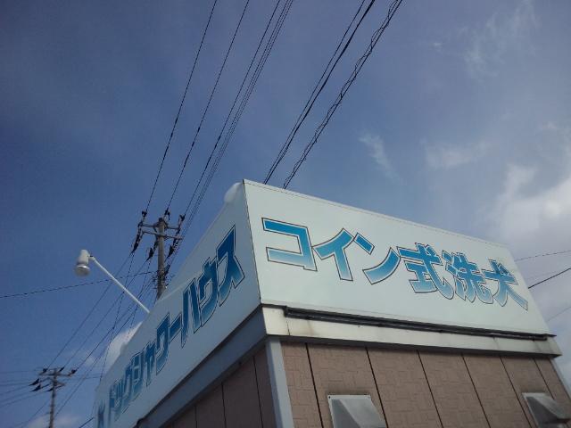 CA3I1111.jpg